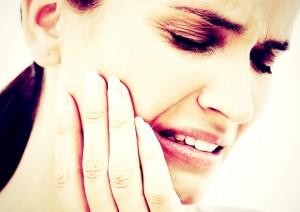 лечение стоматита на дому