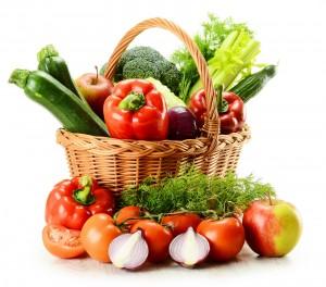диета при пародонтозе
